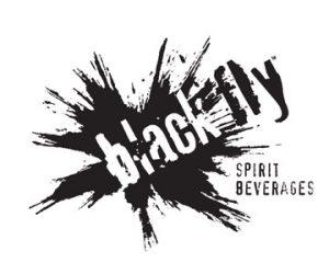 Black Fly Spirit Beverages Experience Box Sponsor