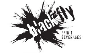 Break The Cycle Sponsor - BlackFly