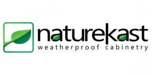 Break The Cycle Sponsor - NatureKast